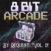 8-Bit Arcade - I Found You (8-Bit Calvin Harris & Benny Blanco Emulation)