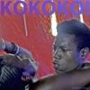 KOKOKO! - Tongosa  Single Album