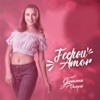 Fechou Amor - Single