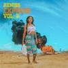 Express, Vol. 2 - EP - Reniss