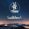 Sadikbeatz & SkennyBeatz - Double S Orient