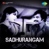 Sadhurangam (Original Motion Picture Soundtrack) - Single