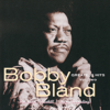Bobby Bland - Greatest Hits, Vol. 2: The ABC-Dunhill / MCA Recordings  artwork