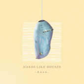 Anon.-Hands Like Houses