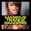 Massive Trance Bangers