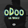 Lil Thug E - Odoo artwork