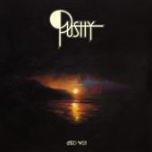 Pushy - If I Cry