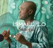 Ismael Lo - Plus Je Fais Ci Plus Je Fais Ca