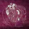 Elhaam - Sounds Of Kolachi