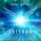 A New Adventure Begins - Deva Epica