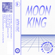 Hamtramck '16 - Moon King
