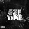 One Time (feat. Woodro The Man) - Single, Robtwo