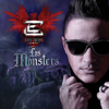Los Monsters - Elvis Crespo