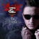 Los Monsters - Elvis Crespo