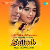 Sailaab (Original Motion Picture Soundtrack)