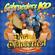 EUROPESE OMROEP | Das Oktoberfest (Polka Version) - Gebroeders Ko