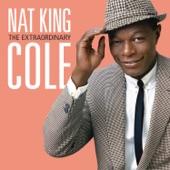 "Nat ""King"" Cole - Love"