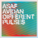 Asaf Avidan - Love It or Leave It