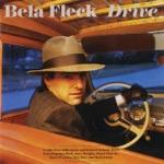 Béla Fleck - Whitewater (feat. Sam Bush, Jerry Douglas, Stuart Duncan, Tony Rice & Mark Schatz)