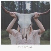 The Ritual-Peter Gundry