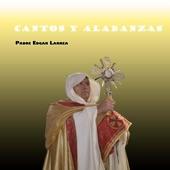 Padre Edgar Larrea - Yeshúa