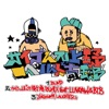 BUMP / 空っぽの街角 REMIX feat. LUVRAW&BTB / YOKOHAMA LAUGHTER - Single ジャケット写真