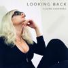 Claire Guerreso - Looking Back artwork