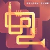Balkan Bump - Wonderland
