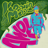 Awol - Kevin Max