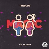 Magic (Dj Me, Dj Modernator rmx) - TIM3BOMB