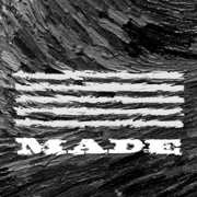MADE - BIGBANG - BIGBANG