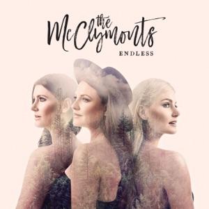 The McClymonts - House - Line Dance Music