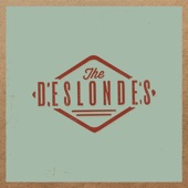 The Deslondes - Less Honkin' More Tonkin'
