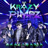 Da Krazy Pimpz - La Casinera