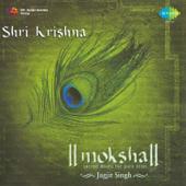 Moksha - Shri Krishna