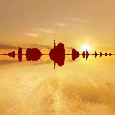 Remastered, Pt. III - Kate Bush