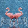 Vox Eagle - Sweet Temptations artwork