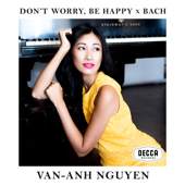 Don't Worry, Be Happy / Prelude (From Prelude And Fugue In C, BWV 547)