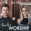 Timeless Worship - Caleb and Kelsey