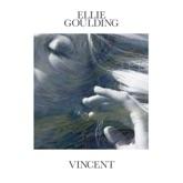 Vincent - Single