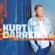 Jy's 'n Legend - Kurt Darren