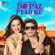 Mausam Ikrar Ke Do Pal Pyar Ke (Original Motion Picture Soundtrack) - EP - Bappi Lahiri