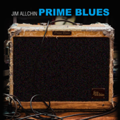 Prime Blues-Jim Allchin