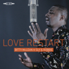 Love Restart (Deluxe Edition) - Bitty McLean & Sly & Robbie