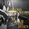 Piano Dreamers - Shallow (Instrumental) artwork