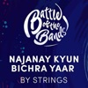 Najanay Kyun Bichra Yaar Single