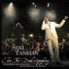Serj Tankian - Empty Walls (feat. Auckland Philharmonia Orchestra & John Psathas) [Live]