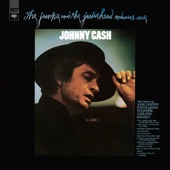 Johnny Cash - Keep on the Sunny Side (Album Version)