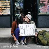 Lucinda Williams - Buttercup