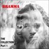 Bramma: The Collection, Pt. 1